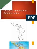 Latinoamericanos buscando