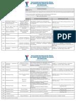 WEB_A500.pdf