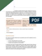 Actividad Participación y Argumentación en Democracia.docx