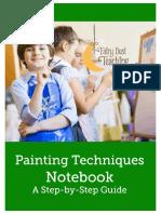 Fairy+Dust+Painting+Techniques+EBOOK.pdf