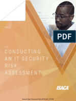 Conducting-an-IT-Security-Risk-Assessment_WHPCIT_whp_Eng_0120