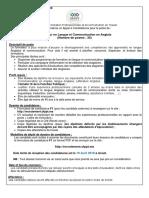 annonce_formateur_Langue_et_Communication_en_Anglais.pdf