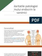 Particularitatile-patologiei-sistemului-endocrin-la-varstnici.pptx