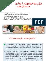 AULA 3_Guias Alimentares