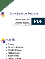 MP7-Estrategias_Pesquisa