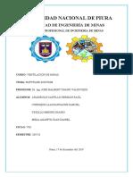Ductsim (Informe)