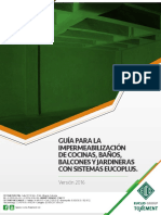 sistemas_eucoplus.pdf