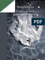 Cuerpos sin duelo, de Ileana Diéguez.pdf