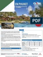 phuket-dusit-thani