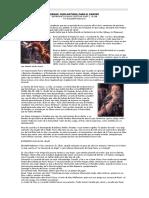 Entrevista ESSIAC.pdf