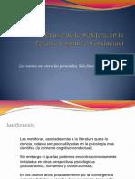 elusodelametforaenlapsicoterapiacc-130522203037-phpapp02