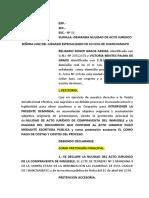demanda corregida3
