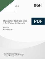 manual-barra-de-sonido