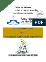 12-jan-2020-batismo-do-senhor-03817239.pdf