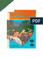 kupdf.net_un-barbat-fara-scrupule.pdf