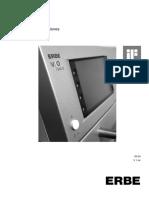 ERBE-300D-Manual-Espaol.pdf