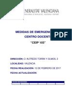 medidas-de-emergencia-ceip103.pdf