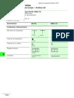 Manual de Esquemas neumatica 2006_Completo_real