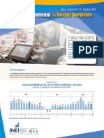 boletin-estadistico-del-sector-servicios-n-10-octubre-2018