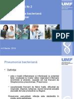 LP2_Pneumonie_Cc.pulmonar.ppt