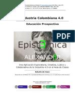 ALEXAND3R-IA Exploratoria en el Aula de Clases.pdf