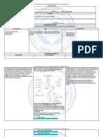 FORMATO DE PLANEACION IEOOB quimica GRADO 8  PRIMER PERIODO 2020