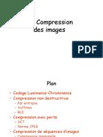 3-Compression