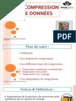 la-compression-de-donnc3a9es