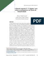 A_Atividade_de_Estudo_segundo_V_V_Repkin_uma_abord.pdf