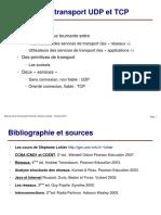 L3-UDPetTCP-20092010.pdf