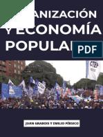 ORGANIZACIÓN-Y-ECONOMÍA-POPULAR-trabajo-y-organización-en-la-economía-popular-POPULAR.pdf