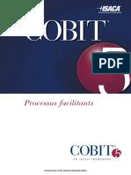 COBIT-5-Enabling-Processes_res_Fra_0814.pdf