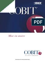 COBIT-5-Implementation_res_fra_0217.pdf