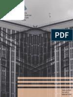 RUS v 9 n 11 2018.pdf