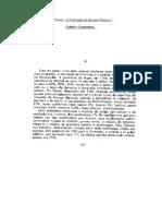cidade-conjuntura (3).pdf