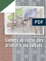 cartilha_baixa