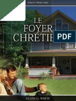 FC(AH) - LE FOYER CHRETIEN