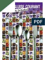 Maassluise Courant week 46 - Culinair special