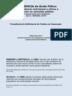 Apitz_Folatos