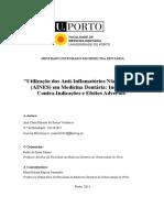 36147.pdf