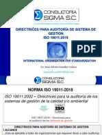 directricesparaauditoriasensistemadegestioniso19011-2018-200217191242
