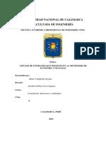 Ministerio de Economía y Finanzas (1)