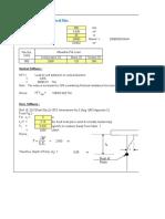 Stiffness-Calculation-for-Pile.xlsx
