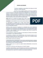 ACTA DR FEBRERO.docx