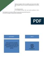 Lunes 2 de Marzo - copia (2).pdf