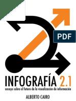 infografia2.1