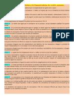 Titre II  De la constitution et de l'immatriculation des sociétés anonymes.docx