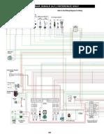 FORD 6.4L4diesel.pdf