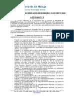 documento oferta de empleo
