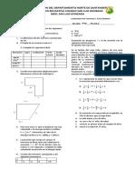 evaluacion_8_expresiones_algebraics[1]